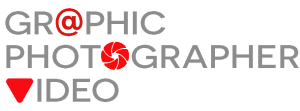 photo_graphic_video_logo